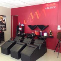 MM Hair Studio