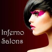 Inferno Hair Salons