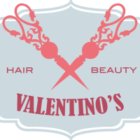 Valentino's Hair and Beauty