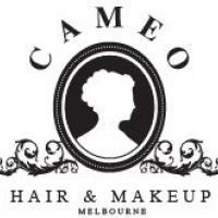 Cameo Hair & Makeup